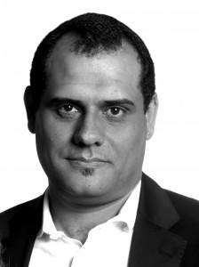 Jeff Paiva