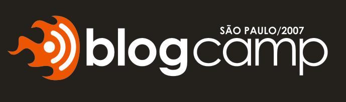 BlogCamp2007