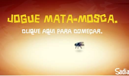 banner_mosca.jpg